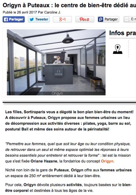 article-SortiraParis1