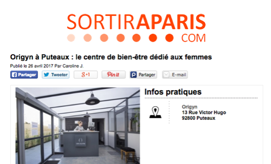 sortiraparis