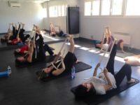Yoga-Prénatal2