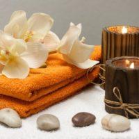 Massages (prévoir un rdv sous 15 jours)
