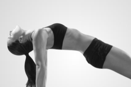 pilates-activites