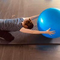 postural-ball3
