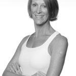sylvie-marchal-coach