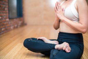 yoga, exercise, fitness