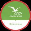 coupon_sport