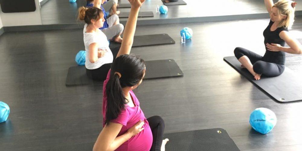 pilates-prenatal1