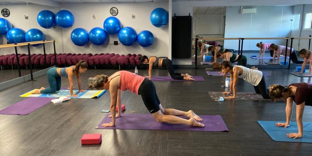yoga-dynamique3