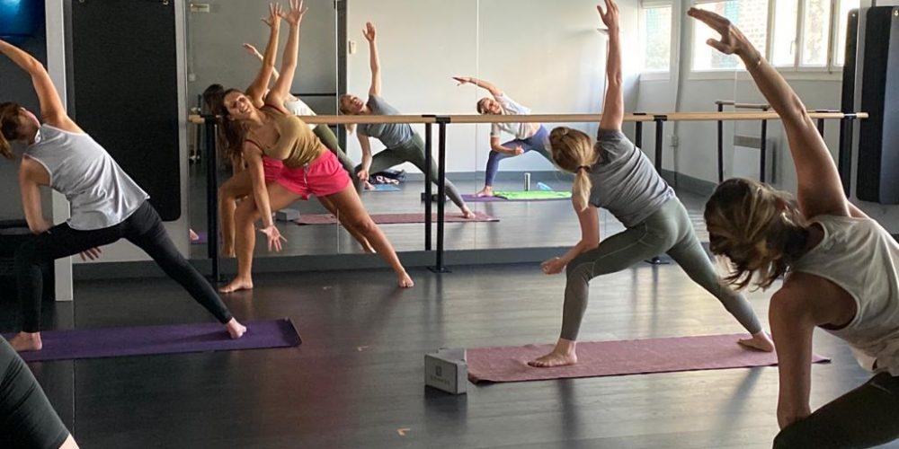 yoga-dynamique4