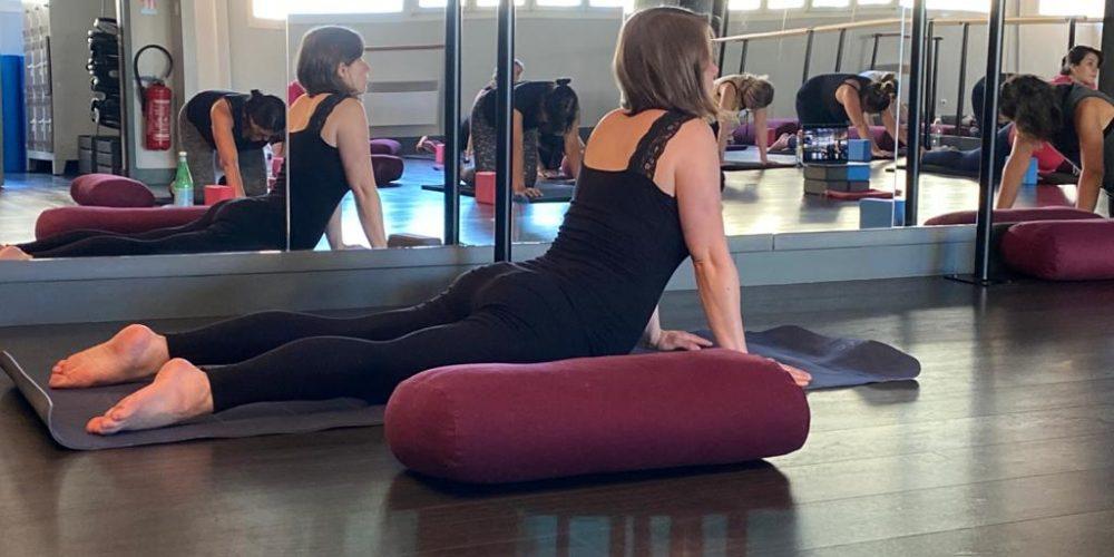 yoga-prenatal2